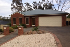 59 Pioneer Drive Maiden Gully