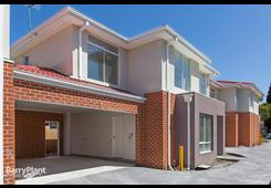 1-4/49 Hemmings Street Dandenong