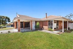 6 Scotch Court Sunbury