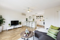 5/53-55 Mt Dandenong Road Ringwood East