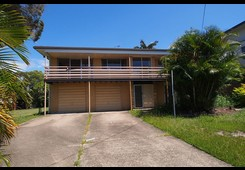 137 Benowa Road Southport image