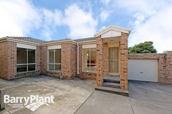 217A Power Road Endeavour Hills