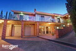 2 Aquarius Court Lilydale