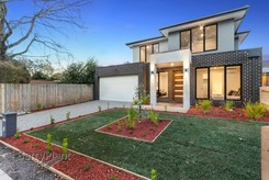 1&3/26 Old Lilydale Road Ringwood East