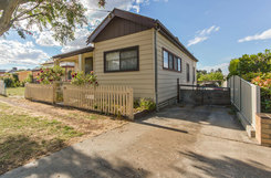 28 Dowding Street California Gully