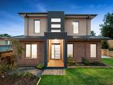 3 & 4/248 Williamsons Road Templestowe - image