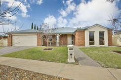3 Beauford Heights Mildura