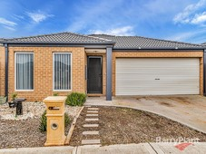 12 Fisher Court Werribee