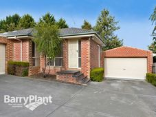 3/59 Ormonde Road Ferntree Gully