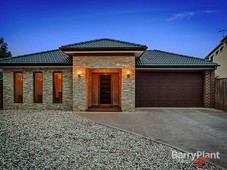 22 Park View Court Werribee