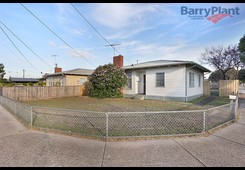 173 Sparks Road Norlane