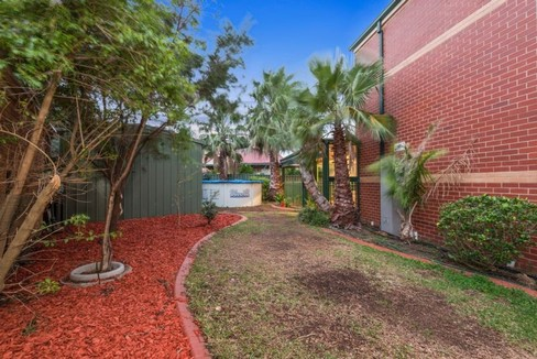 property/536157/38-greengables-drive-wyndham-vale/ image