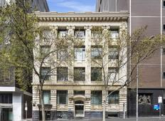 111A/441 Lonsdale Street Melbourne
