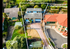555 Nepean Highway Frankston
