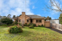 104 Canterbury Road Heathmont