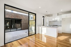1/291 Rathmines Street Thornbury