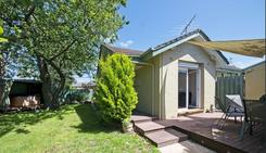134 Outhwaite Road Heidelberg West