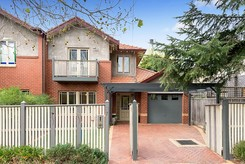 9/7 Coate Avenue Alphington