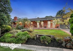 176 Weidlich Road Eltham North