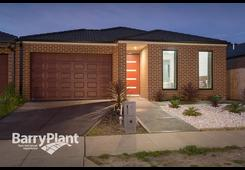 7 Tyers Lane Keysborough