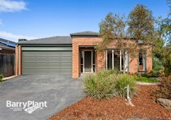 15 Abbotswood Road Doreen