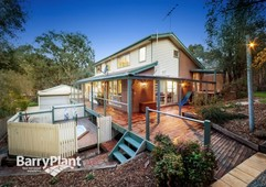 487 Reynolds Road Eltham
