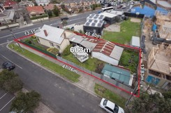 2 Gaffney Street Coburg North