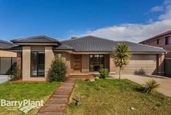 25 Kellerman Drive Point Cook