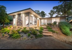 58 Research-Warrandyte Road Research
