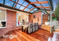 6/36 Livingstone Road Eltham