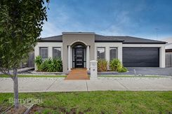 195 Heyers Road Grovedale