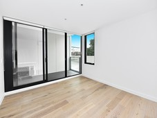 109/521-525 Mt Alexander Road Moonee Ponds