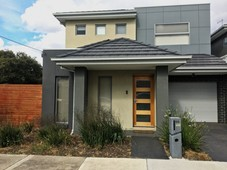 66B Fourth Avenue Altona North