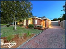 46 Spruce Drive Rowville