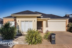29 Hardwick Road Point Cook