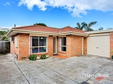 2B Greenshank Court Werribee