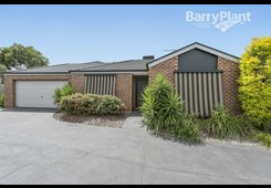 13/9 Carly Close Narre Warren South