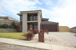 171 Grantham Drive Highton