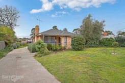1/21 Marland Road Boronia