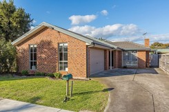 75 Shirley Street Altona Meadows