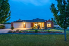 11 Malbec Court Sunbury