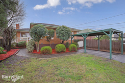 1/11 Arbroath Road Wantirna South