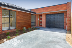 2/17 Sandala Court Dandenong North