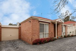 2/67 Patterson Street Ringwood East