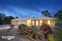 12 Wellington Road Wandin North