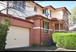 2/33 Haig Street Heidelberg Heights