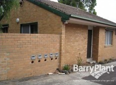 1/16 Nockolds Crescent Noble Park
