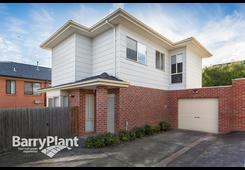 5/41 French Street Noble Park