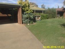 420 Walnut Avenue Mildura