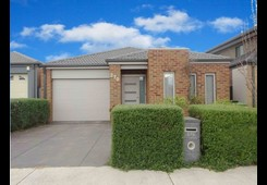 270 Waterview Blvd Craigieburn